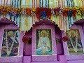 Nangli Sahib Latest Bhajan