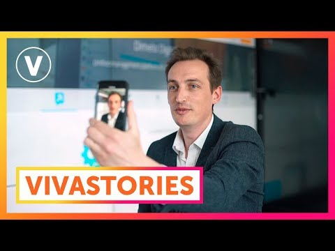 VivaStories: Cisco & Dimelo