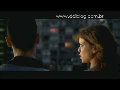 tv daiblog - estamos juntos - trailer