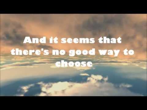 Tekst piosenki Owl City - Home of the Blues po polsku