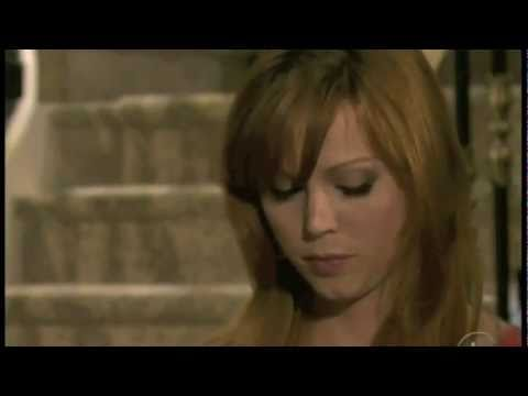 Bianca & Marissa (All My Children) - Part 42 (06/09/2011)