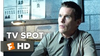 Nonton Regression Tv Spot   Fear Always Finds Its Victim  2016    Ethan Hawke Movie Hd Film Subtitle Indonesia Streaming Movie Download