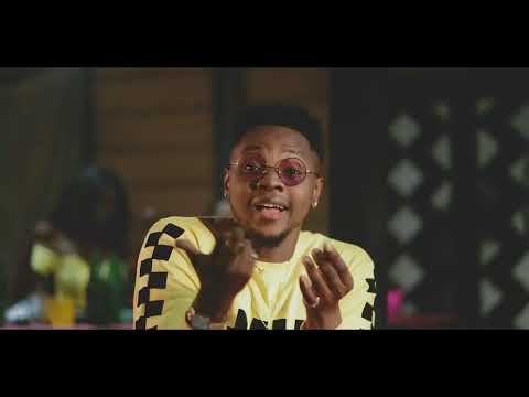 Kiss Daniel   No Do (Deejay Ezra Ug) (Xtended) (Clean) (HD)