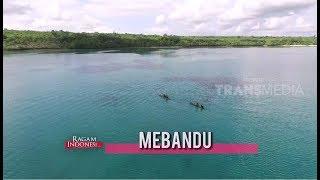 Video RAGAM INDONESIA | MUNA SURGA TERSEMBUNYI DI SULAWESI TENGGARA (05/01/18) 1-2 MP3, 3GP, MP4, WEBM, AVI, FLV Februari 2019