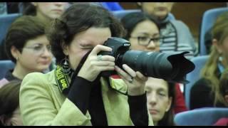 Zamknięcie wstępnego etapu procesu kanonizacyjnego Dory del Hoyo
