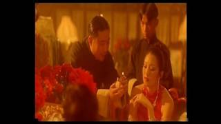 Nonton Shanga   Triad   With Gong Li Film Subtitle Indonesia Streaming Movie Download
