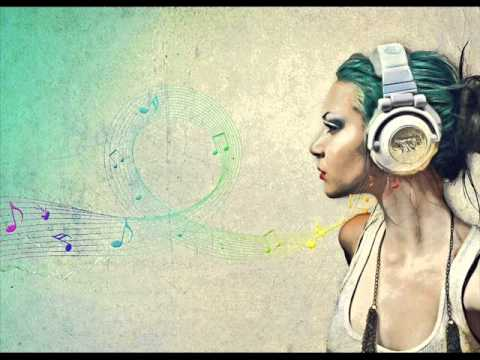 Javi Mula - Come On 2012 (Yeah !) (H.X.D. Extended Mix)