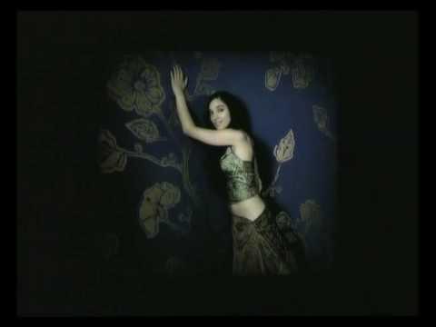 Tekst piosenki Dorota Miśkiewicz - Poza czasem po polsku