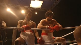 Nonton Making Of   Hands Of Stone  2016  Film Subtitle Indonesia Streaming Movie Download