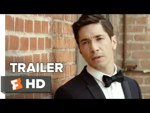 Literally, Right Before Aaron Trailer 1 (2017)   Movieclips Trailers