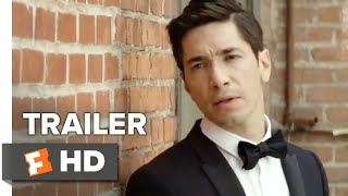 Nonton Literally, Right Before Aaron Trailer 1 (2017) | Movieclips Trailers Film Subtitle Indonesia Streaming Movie Download
