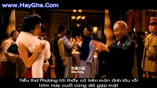 Nonton Bang Cuop Hoa Hong Sung   03 Avi Film Subtitle Indonesia Streaming Movie Download