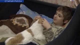 Благотворительные взносы в фонд областного марафона «Рождественский подарок» уже составили более 9 миллионов рублей