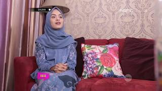Video SALIHA - Kisah Haru Hijrahnya Vebby Palwinta MP3, 3GP, MP4, WEBM, AVI, FLV November 2018