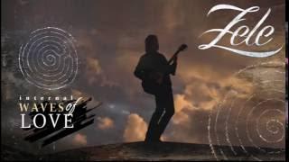 Download Lagu Zele - 'Sultan of Brunei' (audio) Mp3