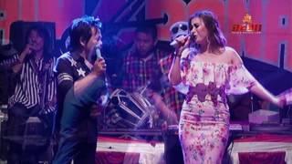 KASIH TAK SAMPAI   Wawan Feat Evis Renata PRIMADONA Ho'Ha' 2017
