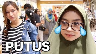 Video PUTUS TIBA-TIBA ITU GA ENAK BANGET 💔 MP3, 3GP, MP4, WEBM, AVI, FLV November 2018