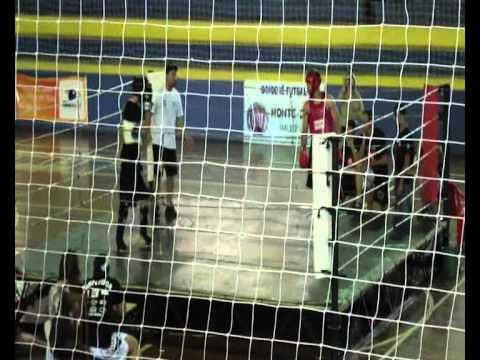 Brian PRVT Goioere vs. Cuca Irmãos Borges Maringá- 1ª Copa Goioerê de Muay thai.wmv