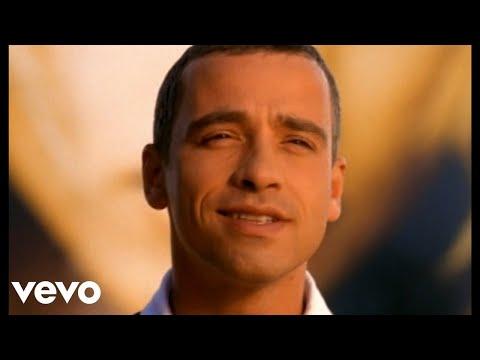 Eros Ramazzotti - Piu' bella cosa lyrics