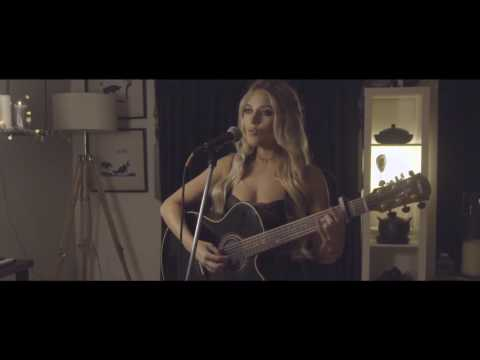 Abi Acoustic - Titanium by Sia