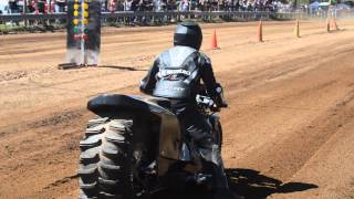 Video Top Fuel Motorcycle Dirt Drag Racing MP3, 3GP, MP4, WEBM, AVI, FLV Agustus 2017