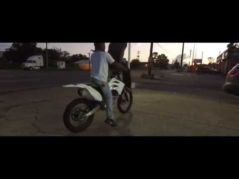 "New Video: Corner Boy P – ""Still"""