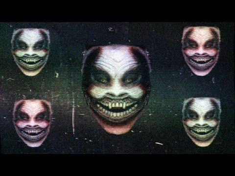 """""""The Fiend"""" Bray Wyatt Entrance Video"""