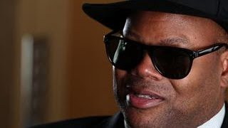 Legends - Jimmy Jam & Terry Lewis Video