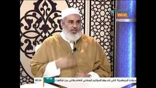 الإسلام والحياة | 03 - 07 - 2015