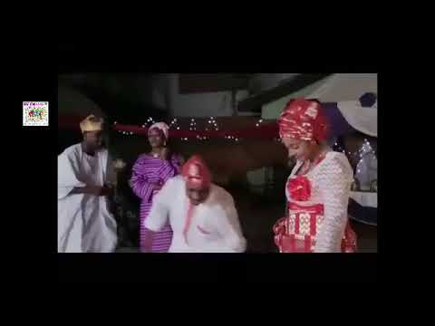 Doya da manja Hausa video trailer teaser 2017
