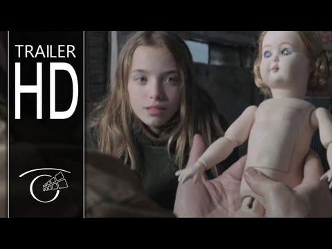 El Medico Aleman Trailer Español