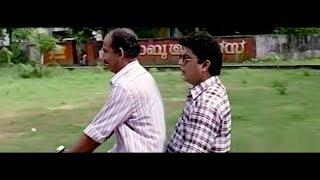 Video р┤Ьр┤мр╡Нр┤мр┤╛р╡╝ р┤Хр╡Зр┤╢р┤╡р╡╗ # Jagathy Sreekumar Comedy Scenes Old # Malayalam Comedy # Malayalam Comedy Scenes MP3, 3GP, MP4, WEBM, AVI, FLV Oktober 2018