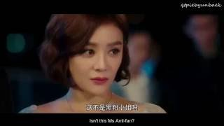 Nonton [ENG] 160531 SO I MARRIED AN ANTI-FAN TRAILER #4 Film Subtitle Indonesia Streaming Movie Download