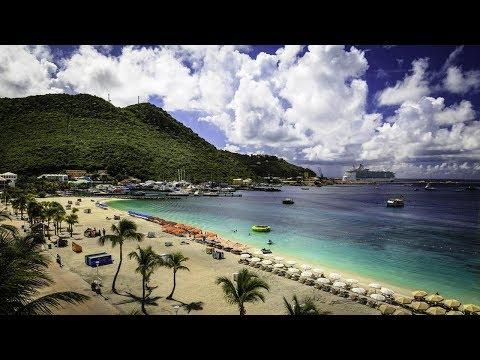 Top10 Recommended Hotels in Philipsburg, Sint Maarten, Caribbean Islands
