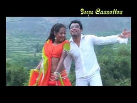 Video Sunder Gori - Chham Chham Payal Bajate download in MP3, 3GP, MP4, WEBM, AVI, FLV January 2017