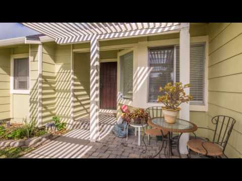 1410 Prospect Way ~ Suisun City Home for Sale by Nadia Valenzuela