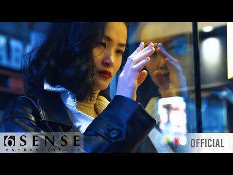 Người Từng Nói - Đông Nhi | Official Lyric Video - Thời lượng: 3:43.