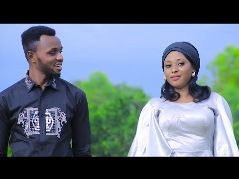 So Adon Zuci - Hausa Video Ft. Sadiq A Adam Misbahu Kiyashi and Rukayya Ahmad