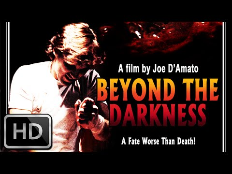 Beyond the Darkness (1979) - Trailer in 1080p