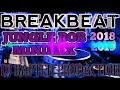Download Lagu DJ JUNGLE BOB MINIMIX  2019(BY DJ KAPTEN PRODACTION Mp3 Free