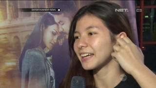 Download Video Wulan Guritno Akan Dampingi Putri Tercintanya Kuliah Pertama di London MP3 3GP MP4