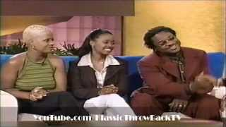 Cosby Show Reunion (1997)