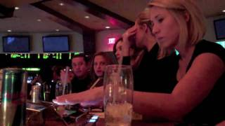 Wynn Casino - гордость Лас-Вегаса