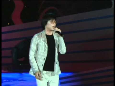 У нас можно посмотреть концерт юрия хабарова 27 09 15 г онлайн и бесплатно скачать видео новости