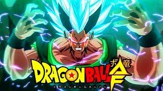 ● Zaiko, il figlio segreto di Goku, si unisce ad Ardos! ●► Guarda il prossimo episodio di Dragon Ball AF: http://bit.ly/GiosephTheGamerLa seconda stagione di Dragon Ball AF è realtà: dopo i film, ecco il ritorno degli episodi di AF! Nell'episodio 41 Ardos il primo sayan antico richiama i saiyan caduti e tra questi c'è Zaiko il figlio segreto di Goku! Ricorda di iscriverti e cliccare la campanella delle notifiche per non perderti gameplay, walkthrough, film, episodi del WHATIF Dragon Ball AF!► Serie su Dragon Ball AF: https://youtu.be/B-KIiP1rZho●▬▬▬▬▬▬ SEGUIMI SUI SOCIAL NETWORK ▬▬▬▬▬▬●● Facebook: http://on.fb.me/1kaj9Ir ● Twitter: http://bit.ly/MYPeYE● Instagram: http://bit.ly/1kajF9c ● Google Plus: https://goo.gl/kRKLu5● PS4: gioseph4ever ● Steam: GiosephTheGamer●▬▬▬▬▬▬▬▬▬▬▬▬▬▬▬▬▬▬▬▬▬▬▬▬▬▬▬●Credits:Libra_no_Alexander, HeirTalent, Mastaklo, Karlo 202, Feraz