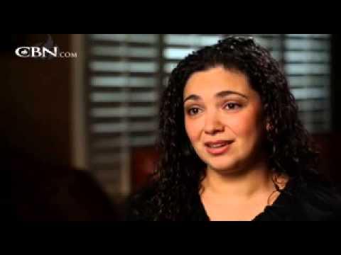 Devastating Diagnosis No Match for Prayer – CBN.com