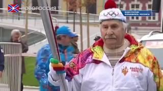 Ушёл из жизни Владимир Зельдин