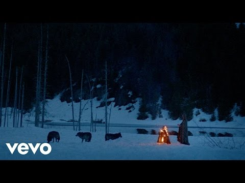 Avalanches (Culla's Song)