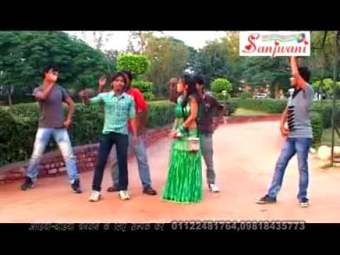 Video Bhojpuri Hot Song   Nokari Lagal Badi Enkar Gumari Me   Arun Arman download in MP3, 3GP, MP4, WEBM, AVI, FLV January 2017