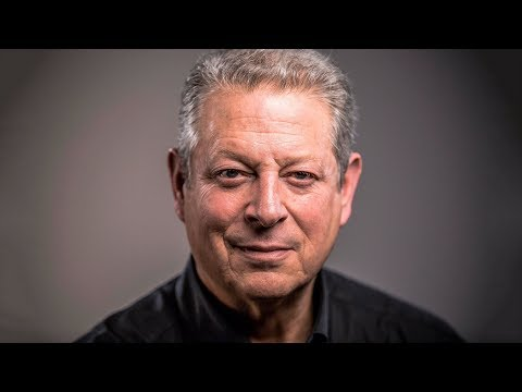 2024 Presidential Election Prediction: Al Gore vs Tom Cotton